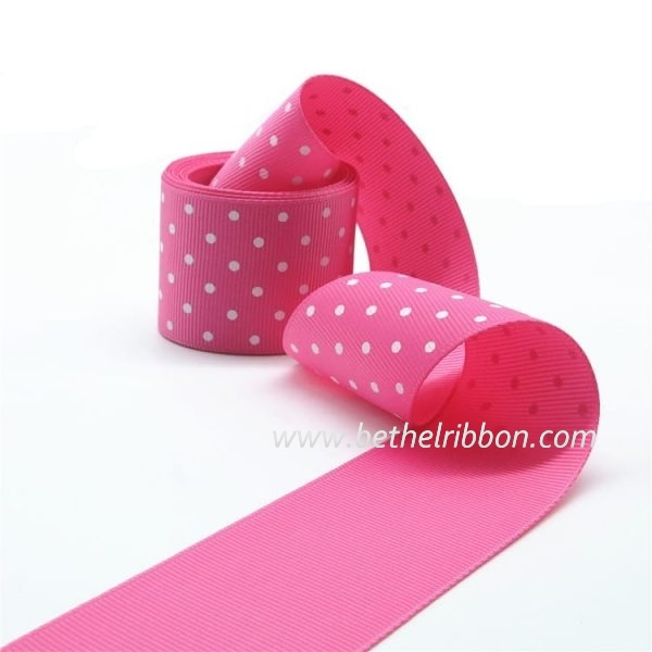cheap striped grosgrain ribbon wholesale