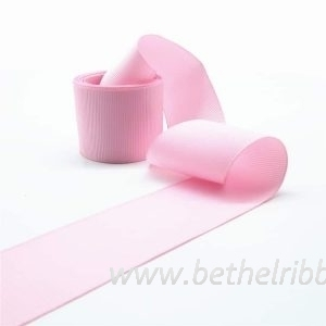 wholesale grosgrain ribbon by the roll