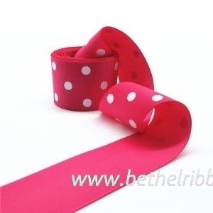 1.5 inch grosgrain ribbon