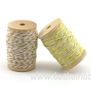 cotton twine wholesale