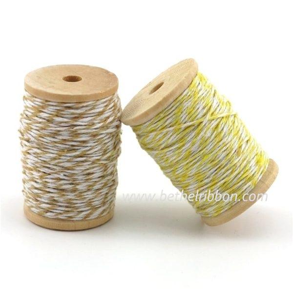 cotton twine wholesale