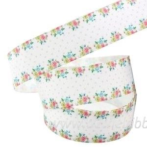 wholesale custom printed ribbon