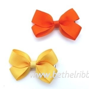 children hair bows