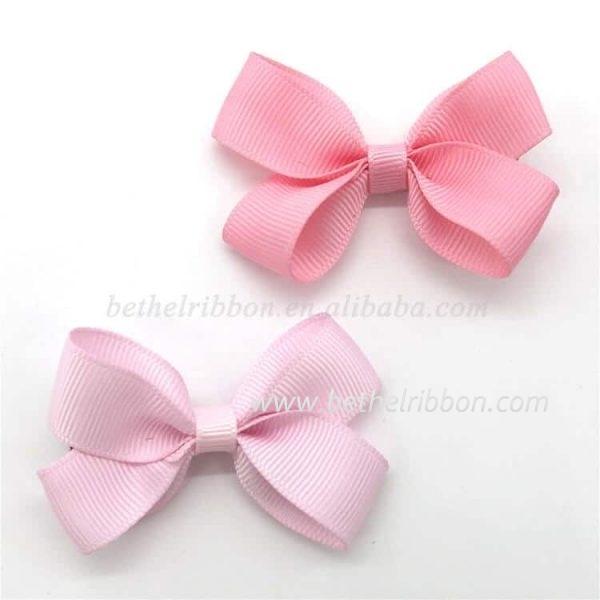 cheap custom hair bows wholesale