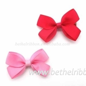 cheap custom hair bows wholesale