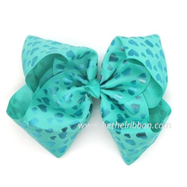 girl hair bows