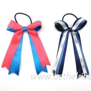 personalized ribbons bows