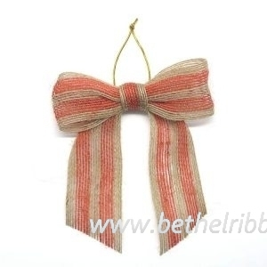 jute ribbon wholesale