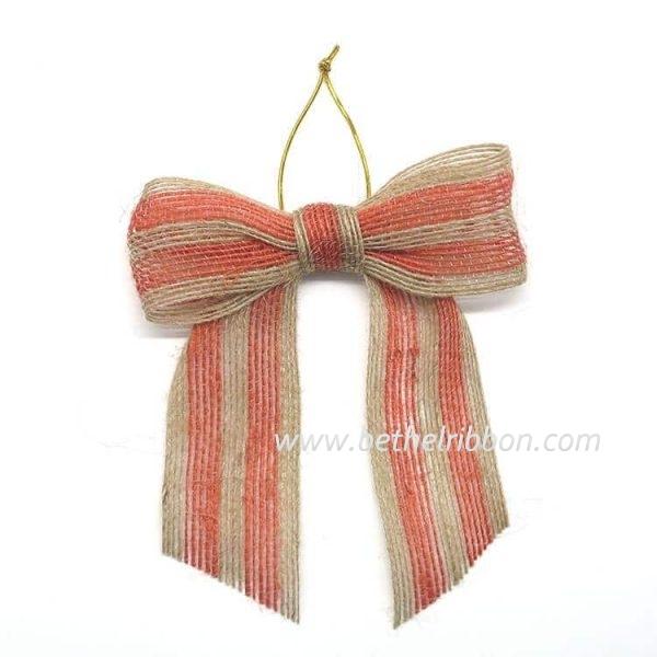 jute ribbon wholesale