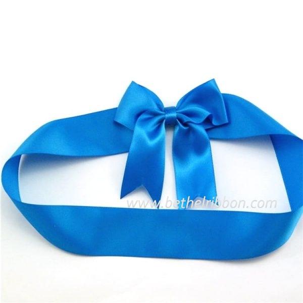 blue ribbon wholesale