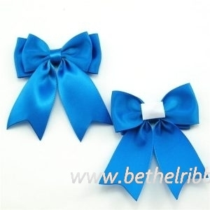 blue ribbon wholesale