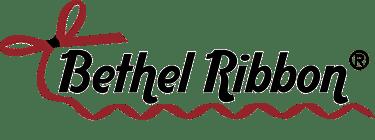 bethel ribbon logo