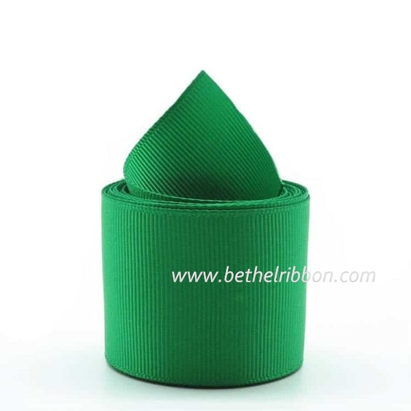 wholesale grosgrain ribbon suppliers from China