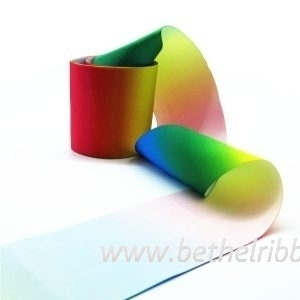 Chinese 3 inch grosgrain ribbon wholesale