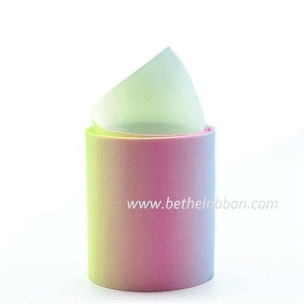 high-quality-cheap-3-inch-grosgrain-ribbon