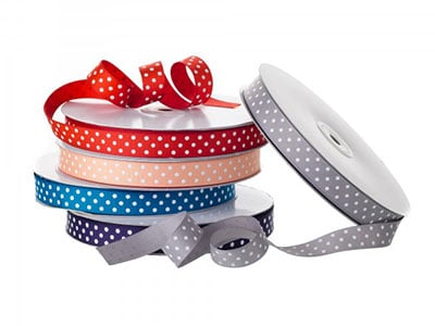 Grosgrain Ribbon-new