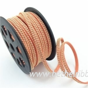 round leather cord wholesale