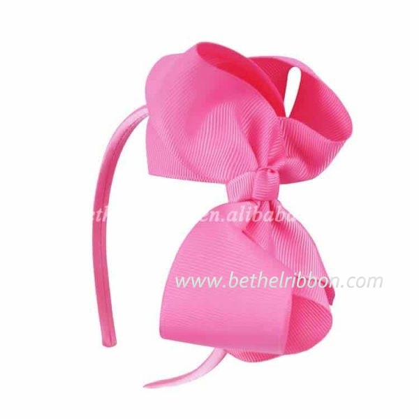 Chinese cheap wholesale baby headbands