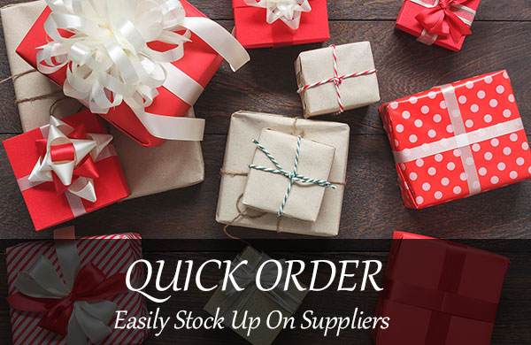 Quick-Order-2