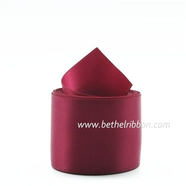 high quality 1.5 inch satin ribbon wholesale