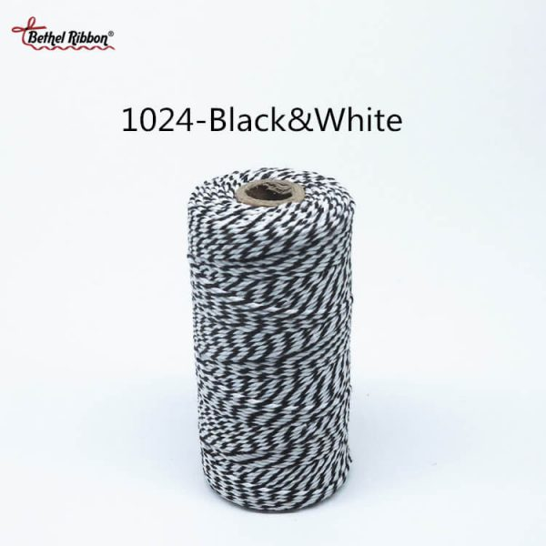 Chinese hot sale bulk cotton twine