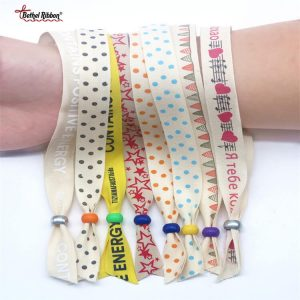 ribbon wristband application (1)